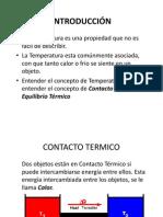 claset3.pdf