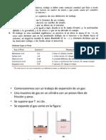 claseter6.pdf