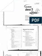 Java en 21 Dias