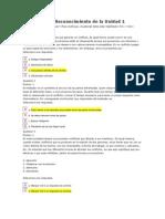 Act 3 y 4 Desarrollo de Habilidades