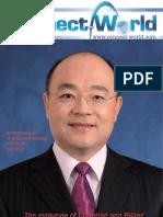 Www.connect-world.com PDFs Magazines 2012 AP III 2012