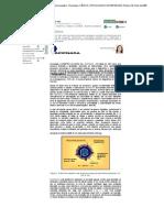 Jornal de Pesquisa em Gestão da Inovação e Tecnologia.