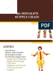 Mcdonald's_Supply_Chain_in_India