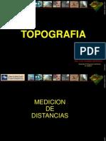 3ra Clase Topo 2010 - II
