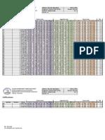 INF 2013 - 2.pdf