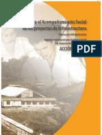 4559_GUIA_ACOMPAÑAMIENTO_SOCIAL