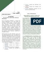 Guias7 8 Elmestizajeyelregimenindiano Hist 2mediob