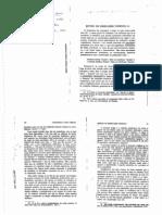 Edward Sapir - Estudo de Simbolismo Fonetico