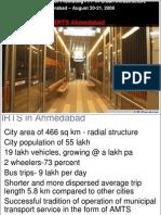 brts PDF