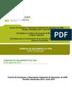 Comisión_de_Seguimiento_UPM