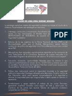 Plan de Desarrollo_Lima