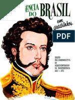 A Independência.do Brasil em Quadrinhos HQ.BR.31OUT05.Watson