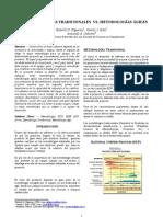 Articulo Metodologia de Sw Formato (1)