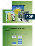 PRESENTACION BIO COMBUSTIBLES 171012.pdf