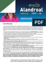 cartaCDUalandroal_semmiras