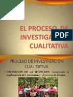 fasesprocesoinvestigacioncualitativa-