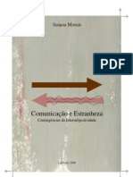 20110819-Morais Susana Comunicacao