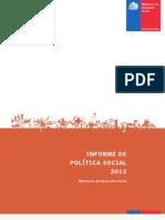 ipos_2012POLÍTICAS SOCIALES