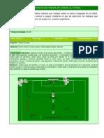EJERCICIOS_DE_FUERZA_APLICADOS_AL_FUTBOL.pdf