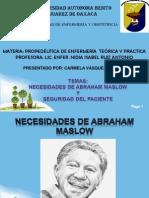 abrahammaslow-120405114513-phpapp01