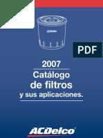 Catalogo de Filtros y Equivalencias[1]