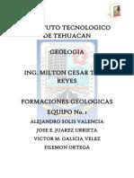 Formaciones Geologicas Equipo1 Ago12