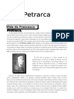 1ero. Año - LIT - Guía 1 - Petrarca