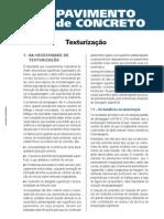 ZZ Prática Recomendada Pavimento Concreto - PR3