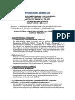 MERCADO PAPA PERUANITA.docx