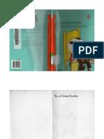 yo, el gran fercho f (1).pdf