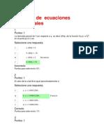 139281067 Presaber de Ecuaciones Diferenciales