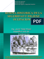 3 Resea Histrica de La Seguridad e Higiene 1221094434803042 9