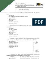 Exercicios_EF29CV