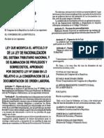 Ley_27029 Conservar Los Libros y Documentos