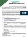 Règlement_JeunesTalents_2013.pdf