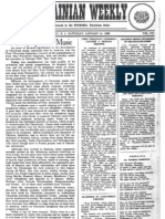 The Ukrainian Weekly 1939-02