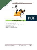 8va._Clase_Decisiones_Directivas.docx