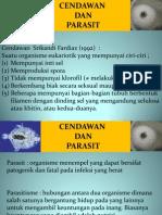 Fungi dan Parasit.pptx