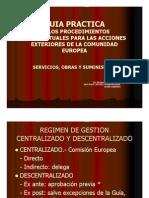 2 Guia Practica de Los Pdtos Contractuales Ue [Modo de Compatibilidad]