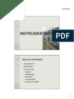 Instrumentacion_12b