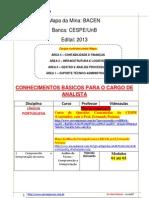 250 Mapa Da Mina Bacen 2013 Evp Pdf1 (1)