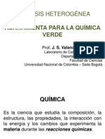 1.Procesos_Cataliticos