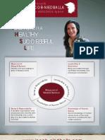 Jacob-Niedballa_Manuela-0382-CP-2013-reduced.pdf