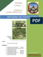 1 Informe Final Topo