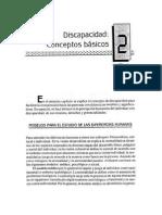 CAP. II DEL COMPENDIO DE ED. ESPECIAL.docx