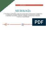 NEUROLOGÍA-FARRERAS