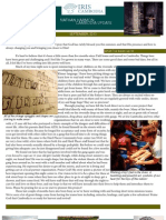 Cambodia newsletter Sept. 2013