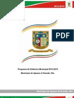 Programa de Gobierno Final 070213(1)