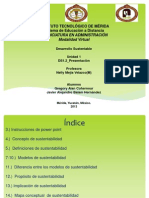 DS1.2 Presentacion Cohernourgrego Ry Balamjavier