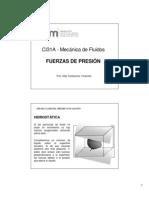 fuerzas_presion